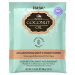 Hask Monoi Oil Deep Conditioning Treatment 50ml
