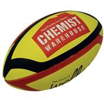 Mini Football Rugby NRL