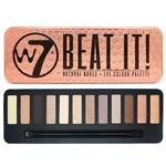 W7 Beat It Eye Palette