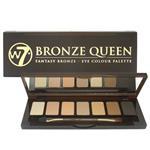 W7 Bronze Queen