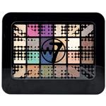 W7 London Eyes Eyeshadow Palette