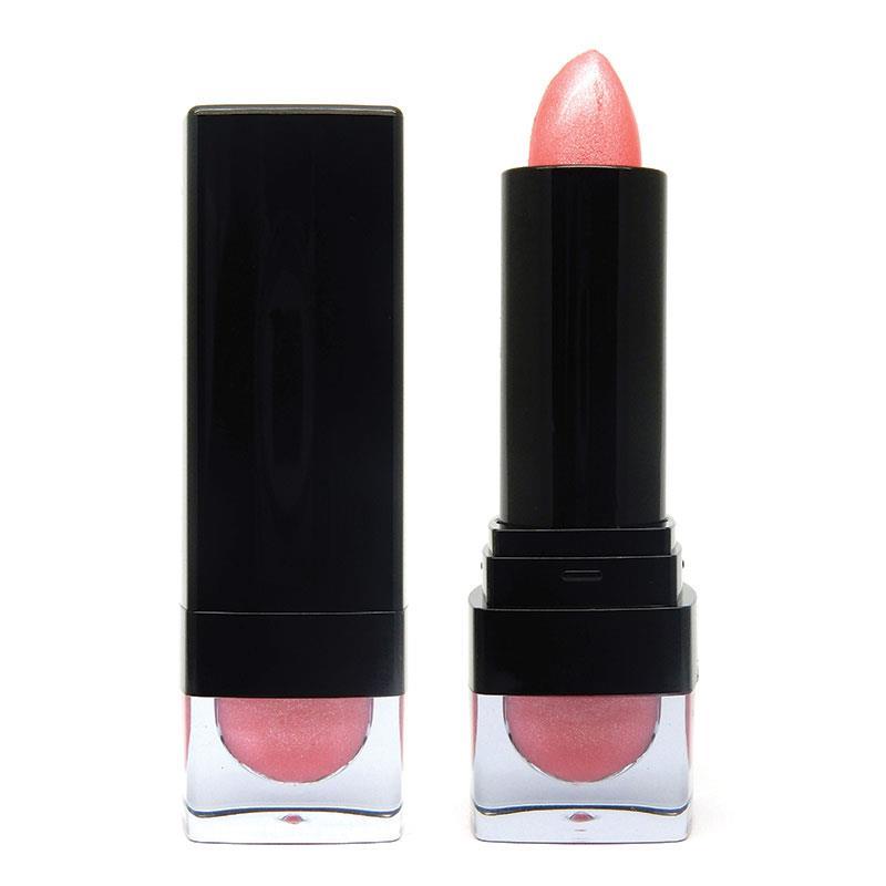 W7 키스 립스틱 핑크 롤리팝