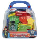 Thomas & Friends Fat Controller Travel Case