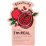 Tony Moly I Am Real Pomegranate Elasticity Sheet Mask