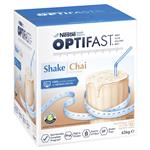 Optifast VLCD Shake Chai 12 x 53g