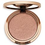 Nude by Nature Natural Illusion Pressed Eyeshadow 06 Seashell