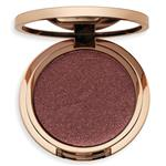 Nude by Nature Natural Illusion Pressed Eyeshadow 07 Sunset