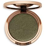 Nude by Nature Natural Illusion Pressed Eyeshadow 08 Palm