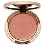 Nude by Nature Natural Illusion Pressed Eyeshadow 10 Coral