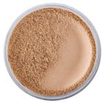 Nude by Nature Natural Mineral Cover Medium 15g