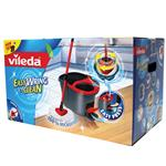 Vileda Easy Wring & Clean Set
