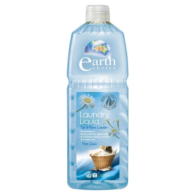 Best Laundry Detergent for Sensitive Skin