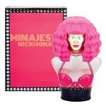 Nicki Minaj Her Minajesty Eau De Parfum 50ml Spray