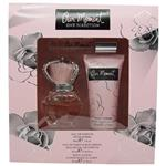 One Direction Our Moment 30ml 3 Piece Set