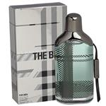 Burberry The Beat for Men Eau de Toilette 100ml Spray