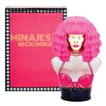 Nicki Minaj Her Minajesty Eau De Parfum 30ml Spray