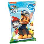 Paw Patrol Handy Wipes Berry Scented 20 pack