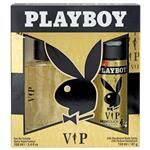 Playboy VIP 100ml 2 Piece Set