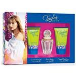 Taylor by Taylor Swift 30ml Gift Set