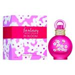 Britney Spears Fantasy In Bloom Eau de Toilette 30ml