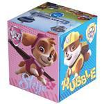 Paw Patrol Tissue Box 60