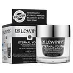 Dr Lewinns Eternal Youth Day and Night Nourishing Cream 50g
