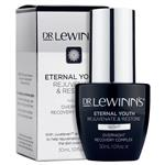 Dr Lewinns Eternal Youth Overnight Complex 30ml