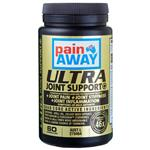 Pain Away Ultra Joint Support 60 Capsules