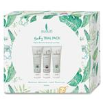 Sukin Baby 3x50ml Trial Pack
