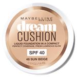 Maybelline Dream Cushion Foundation 48 Sun Beige