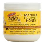Palmers Manuka Flower Honey Mask 190g