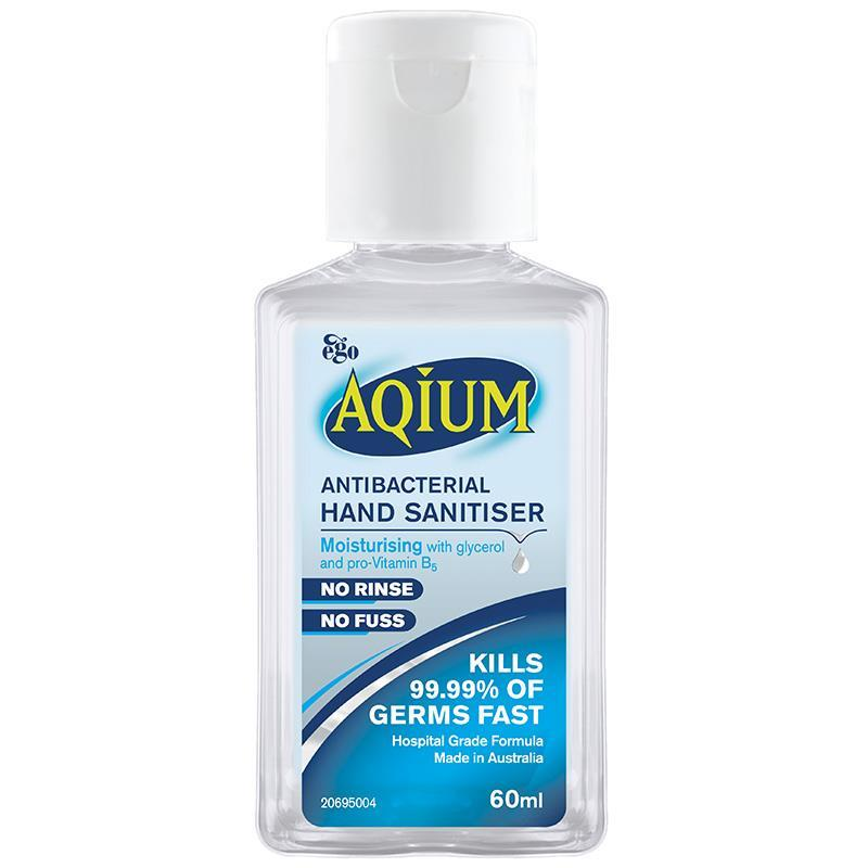 hand sanitizer for sale - photo #9