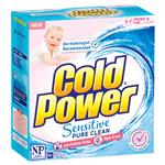 Cold Power Sensitive Power 2kg