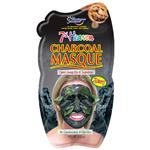 7th Heaven Charcoal Masque 15g