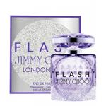 Jimmy Choo Flash London Club Eau de Parfum 100ml Spray