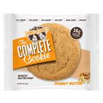 Lenny and Larry Peanut Butter Complete Cookie 113g
