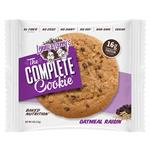 Lenny and Larry Oatmeal Raisin Complete Cookie 113g