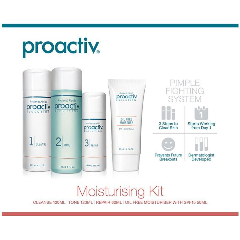 buy proactiv moisturising kit online at chemist warehouse u00ae