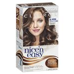 Clairol Nice & Easy 115A Natural Lighter Golden Brown