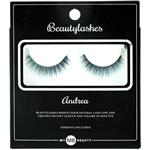 My Beauty Eyelashes 3D Andrea