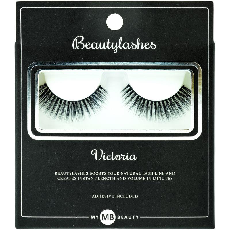 Buy My Beauty Eyelashes 3d Victoria Online At Chemist Warehouse