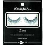My Beauty Eyelashes Aladia