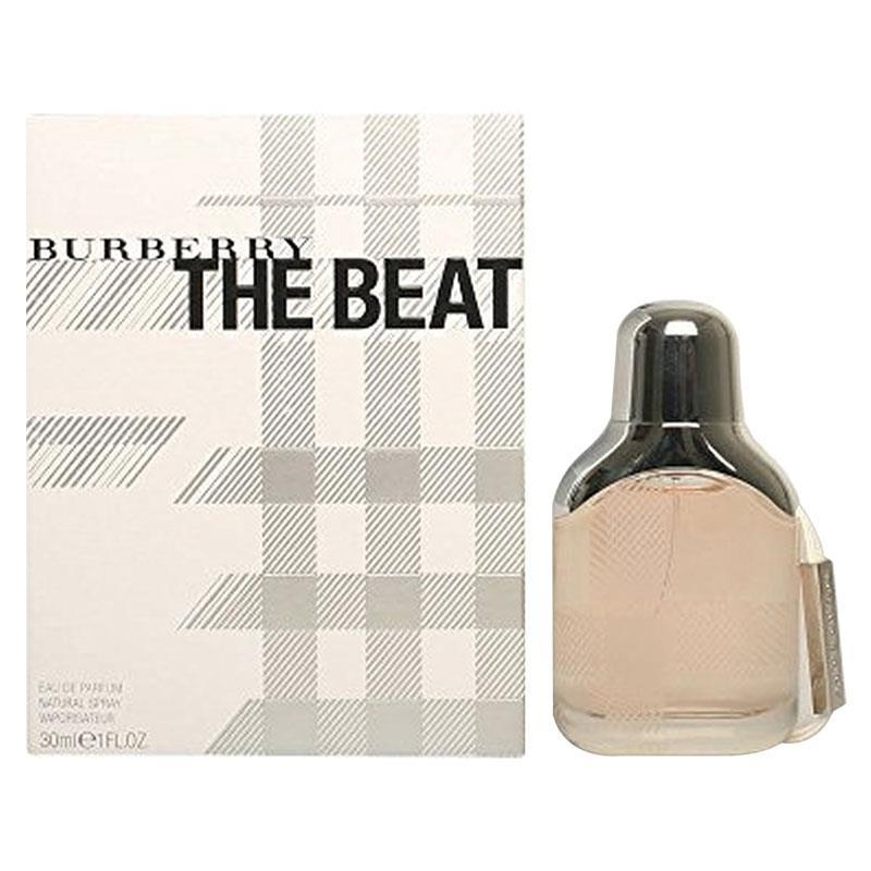 d610faf04b Burberry The Beat Women Eau de Parfum 30ml Spray | eBay