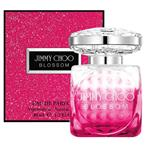 Jimmy Choo Blossom Eau de Parfum 40ml Spray