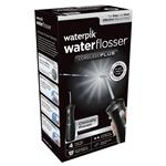 Waterpik Black Waterflosser Cordless Plus Online Only