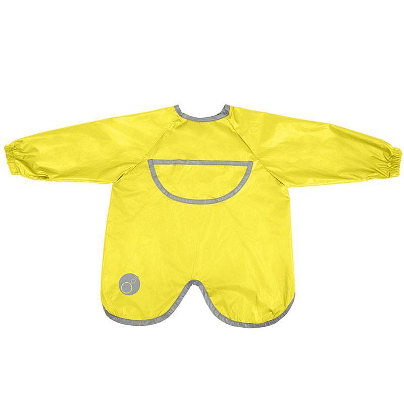 비박스 스목 빕 레몬 셔벗