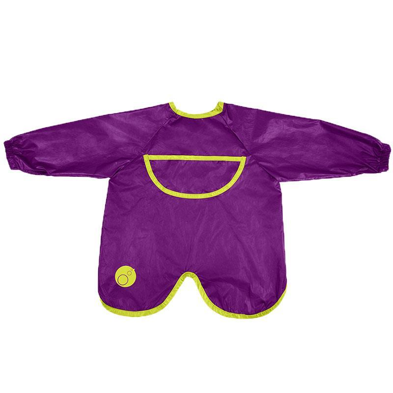비박스 스목 빕 패션 스플래쉬