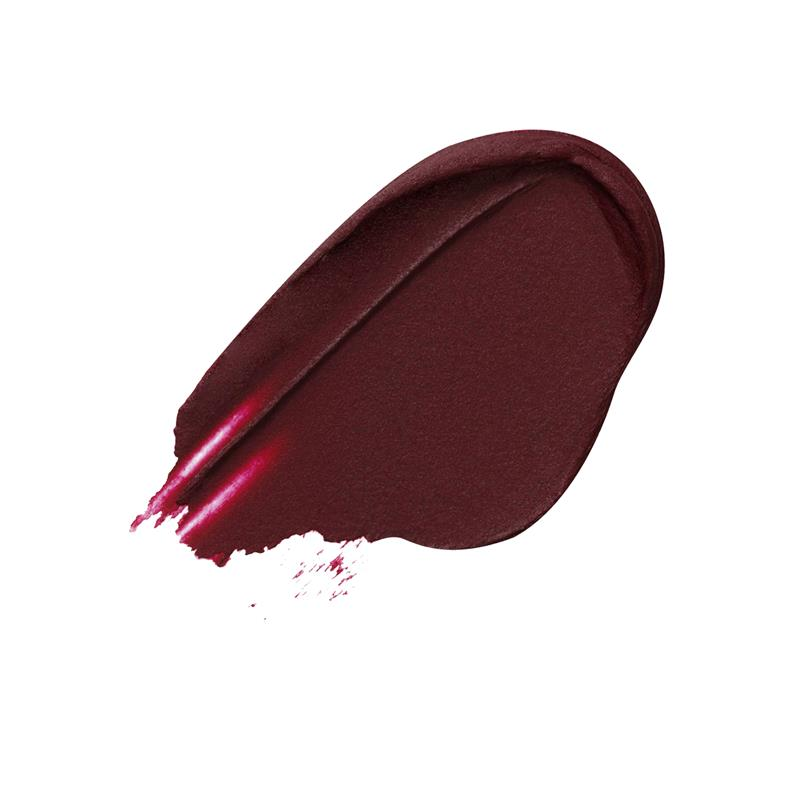 Buy Rimmel Stay Matte Liquid Lip Colour 810 Plum This Show Online