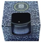 Sence Scented Candle True Karma 85g