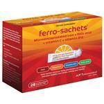 Ferro Sachet 28 x 1.5g Sachets